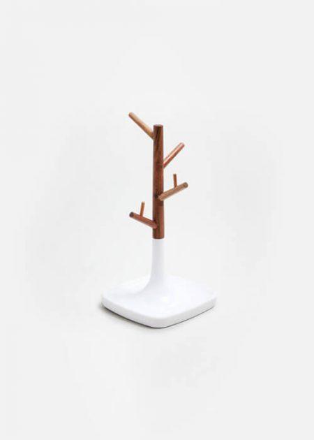 Small-Hanger-Image-001